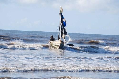 dsc_0069-zalala-boat-small